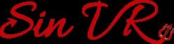cropped-sinVR-logo.png