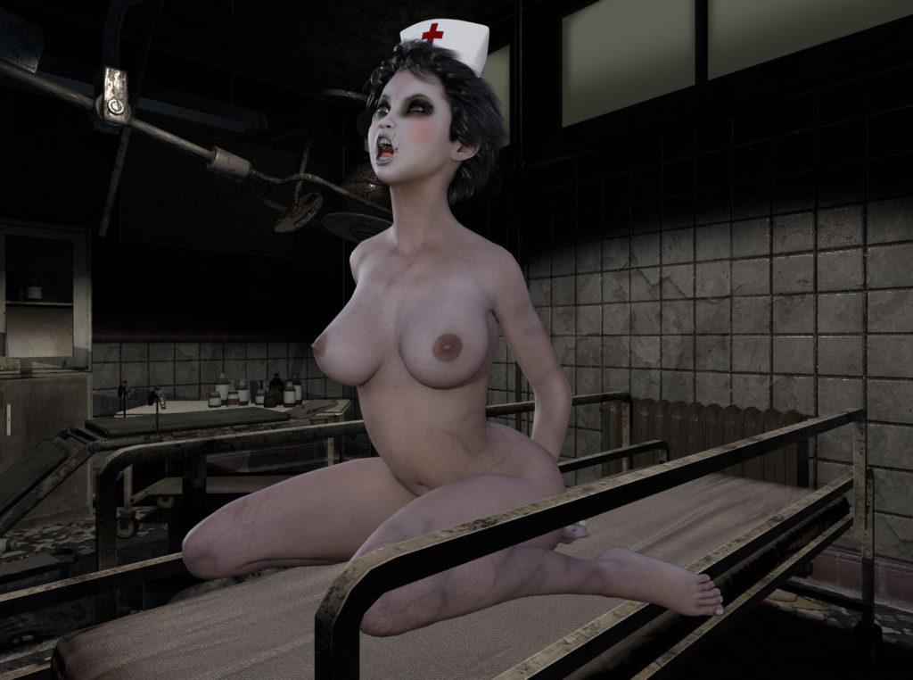 Hospital_4